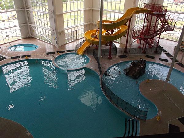 Spirit lake casino resort north dakota impule gambling